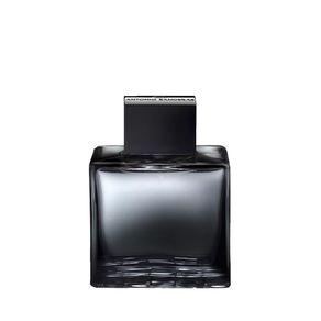 Perfume-Seduction-In-Black-Antonio-Banderas-Masculino-Eau-de-Toilette-50ml
