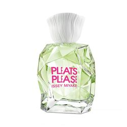Perfume-Pleats-Please-Feminino-Eau-de-Toilette--30ml