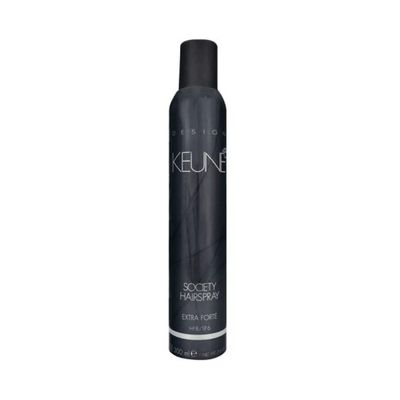 Finalizador Design Society Hairspray... 300 ml_