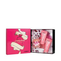 Kit-Perfume-Anais-Anais-Premier-Delice-Eau-de-Toilette-50ml---Body-Lotion-50ml
