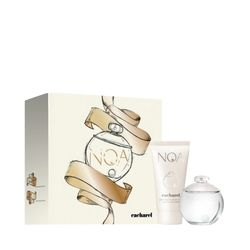 Kit-Perfume-Noa-Eau-de-Toilette-50ml---Body-Lotion-50ml