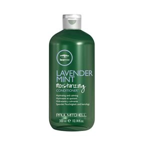 Condicionador-Tea-Tree-Lavander-Mint-Moisturizing-300ml