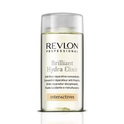 Serum-Reparador-Interactives-Brilliant-Hydra-Elixir-125ml