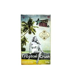 Sabonete-em-Barra-Tropical-Crush-120g