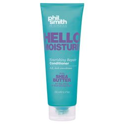 condicionador-phil-smith-moisture-rich