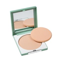 o-Facial-Stay-Matte-Sheer-Pressed-Powder--Stay-Neutral-76g