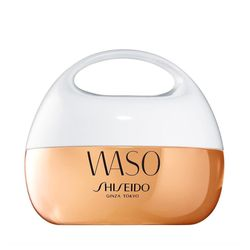 Creme-Hidratante-Waso-Clear-50ml