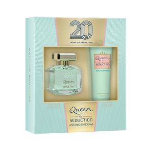 Kit-Queen-of-Seduction-80ml---Body-Lotion-75ml