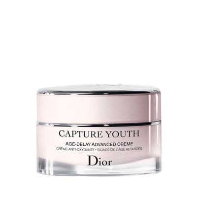 Creme Capture Youth 50Ml_