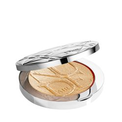 DSK-MINERAL-NUDE-BRONZE-PDR-003-INT18