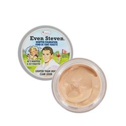 Base-Eve-Steven-Lighter-Than-Light-134ml