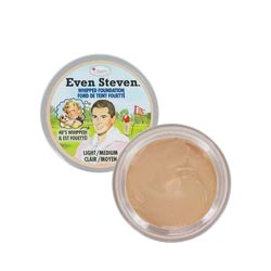 Base-Eve-Steven-Light-Medium-134ml