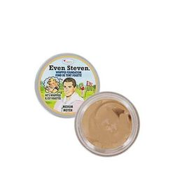 Base-Eve-Steven-Medium-134ml