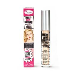 Iluminador-Liquido-Mary-Dew-Manizer-55ml