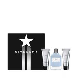 Kit-Givenchy-Gentleman-100Ml---Shampoo-75Ml---Locao-Po-Barba