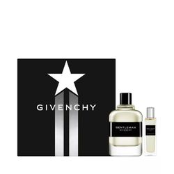 Kit-Givenchy-Gentleman-100Ml---Travell-Size-15Ml