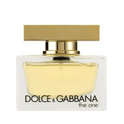 Dolce-Gabbana-The-One-Feminino-Eau-de-Parfum-50ml
