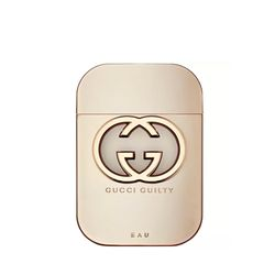 Perfume-Gucci-Guilty-Intense-Eau-de-Toilette-90ml