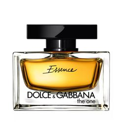 Dolce-Gabbana-The-One-Essence-Eau-de-Parfum-65ml