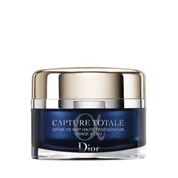 Creme-Anti-Idade-Noturno-Dior-Capture-Totale-Intensive-Night-60Ml