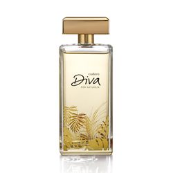 Deo-Colonia-Diva-Por-Natureza-100-Ml