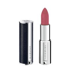 Batom-Givenchy-Le-Rouge-Mate-34g