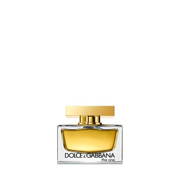 Dolce Gabbana Perfume The One Feminino Eau de Parfum - The Beauty Box 5aeac9fcb0