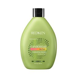 Shampoo-Low-Foam-Curvaceous-300mL