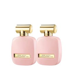 Kit-Rose-Extase-30ml---Rose-Extase-30ml-Eau-de-Toilette-Nina-Ricci