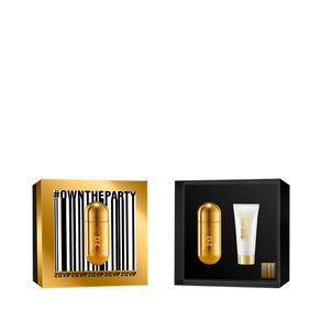 Kit-Perfume-212-VIP-Feminino-Eau-de-Parfum-50ml---Body-Lotion-75ml