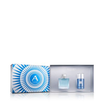 Kit Perfume Chrome Masculino Eau de... 90ml_