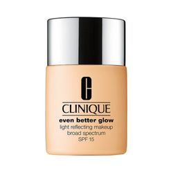 Base-Liquida-Even-Better-Glow