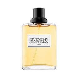 Givenchy-Gentleman-Masc-Edt-100Ml