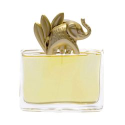 KENZO-JUNGLE-ELEFANT-FEM-EDP