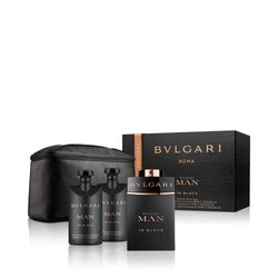 Man-In-Black-Edp100Ml-Sg75Ml-As75Ml-Pouch