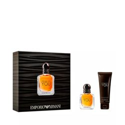Kit-Perfume-You-Masculino-Eau-de-Parfum---Shower-Gel