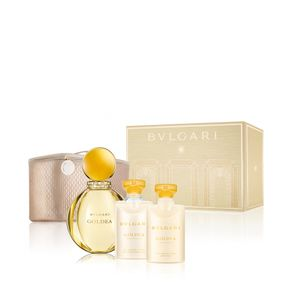 Kit-Perfume-Goldea-Feminino-Eau-de-Parfum---Shower-Gel---Body-Lotion---Necessaire