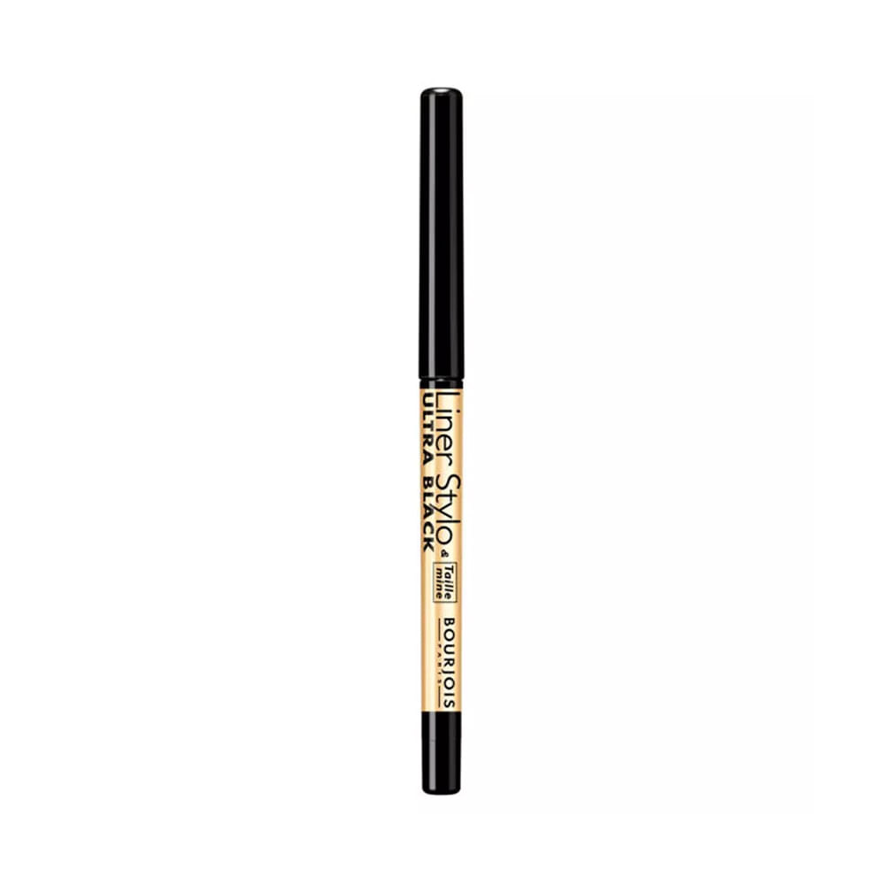 Delineador Liner Stylo Ultra Black 0,2ml