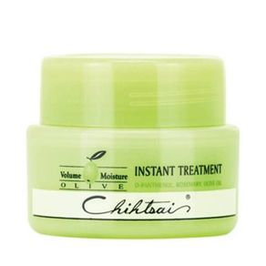 Olive-Instant-Treatment-80Ml