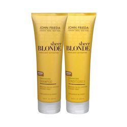 Kit-Sheer-Blonde-Dark-Blond-Shampoo-250ml---Condicionador-250ml-