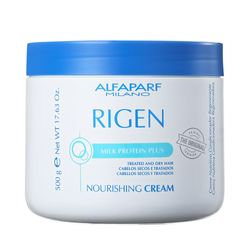 Condicionador-Rigen-Original-Nourishing-pH-35-500g