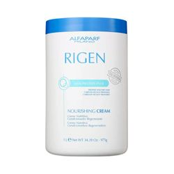 Condicionador-Rigen-Original-Nourishing-pH-35-1Kg