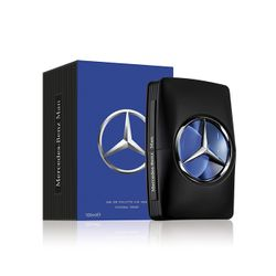 Perfume-Mercedez-Benz-For-Man-Eau-de-Toilette---3595471061010