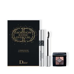 Kit-Coffret-Diorshow-Iconic-Overcurl