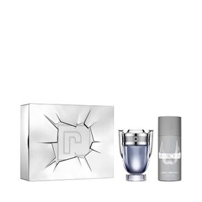 Kit-Inv-EDT-100-e-DEO-150-Paco-Rabanne