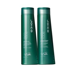 Kit-Shampoo-Body-Luxe-300ml---Condicionador-Body-Luxe-300ml
