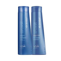 Kit-Shampoo-Moisture-Recovery-Dry-Hair-300ml---Condicionador-Moisture-Recovery-Dry-Hair-300ml