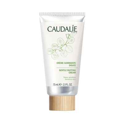 Creme Esfoliante Suave 75ml_