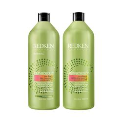 Kit-Shampoo-Curvaceous-1000ml---Condicionador-Curvaceous-1000ml-