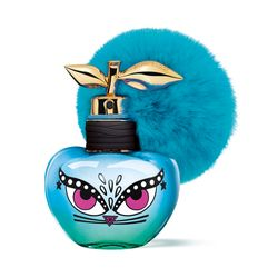 Perfume_Luna_Monsters_Feminino_Eau_de_Toilette_50ml_820359_1